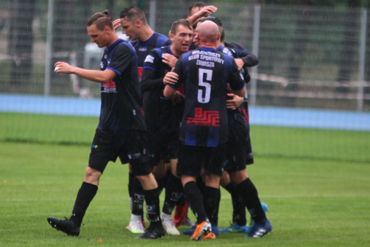 7-09-2019_ IV liga kujawsko-pomorska_ SP Zawisza Bydgoszcz - Cuiavia Inowrocław - SF (8)