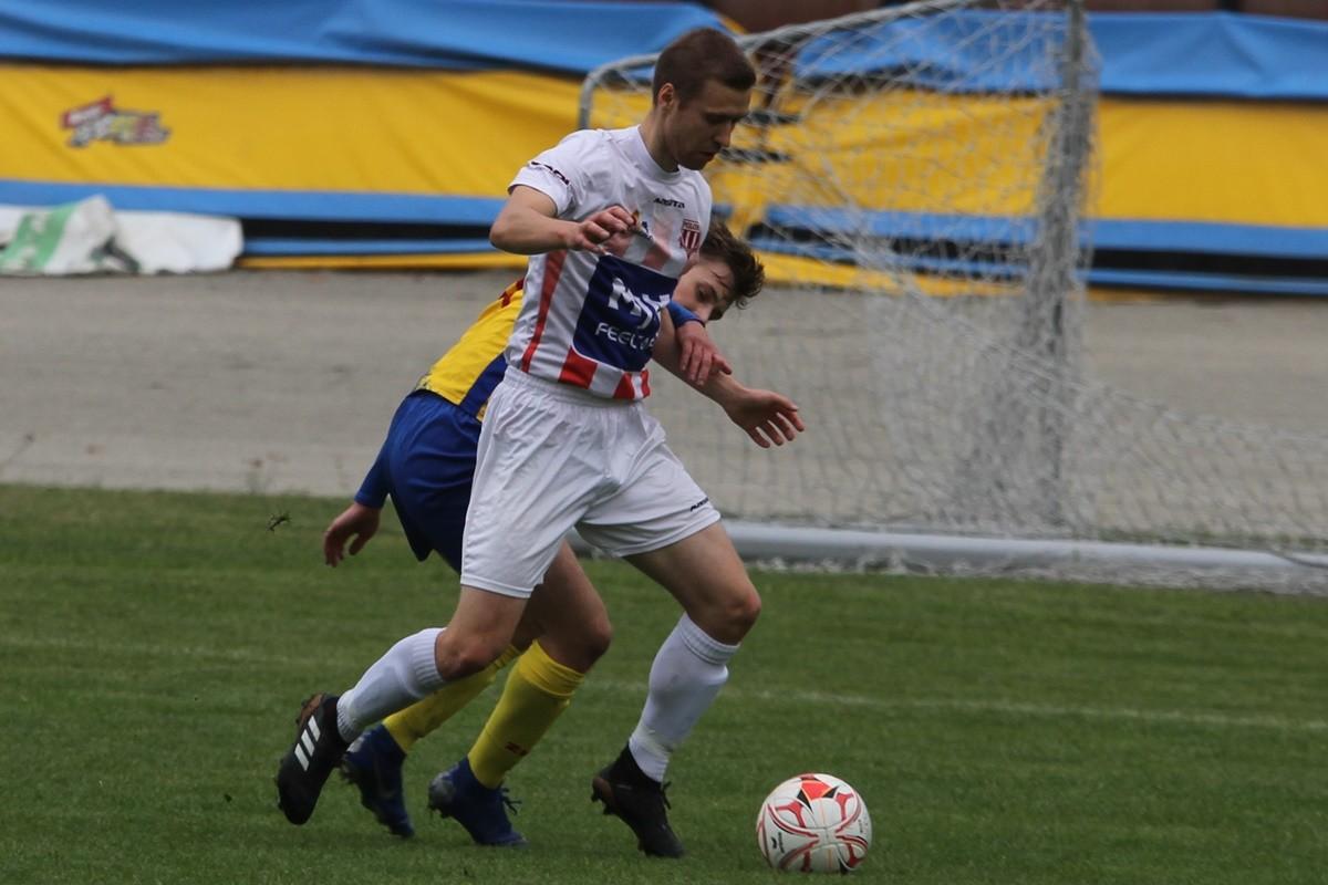 7-09-2019_ Klasa okręgowa, grupa I piłki nożnej_ KP Polonia Bydgoszcz - Pol-Osteg Pomorzanin Serock - SF (11)
