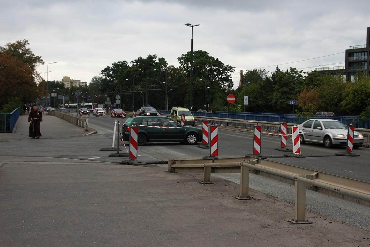 8-09-2019_ most Solidarności Bydgoszcz - SF (1)