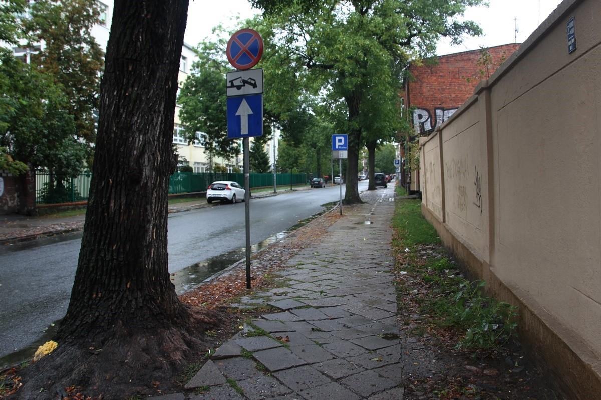 Chodnik-ul.-Mazowiecka-Bydgoszcz-SF-31