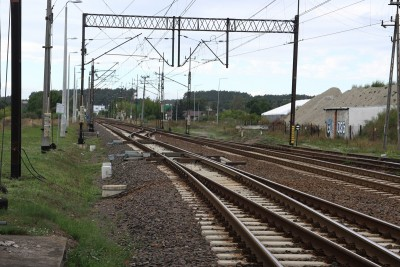 Dworzec Kolejowy Bydgoszcz Zachód - SF (1)