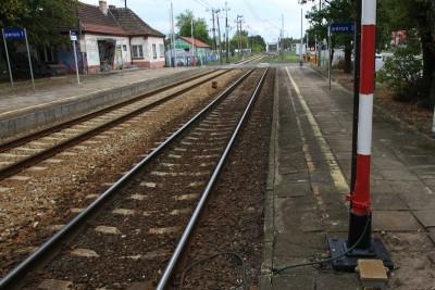 Dworzec Kolejowy Bydgoszcz Zachód - SF (13)