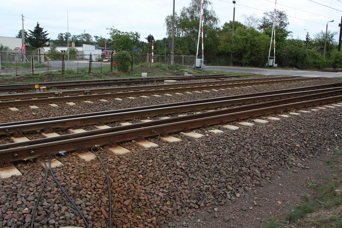Dworzec Kolejowy Bydgoszcz Zachód - SF (6)