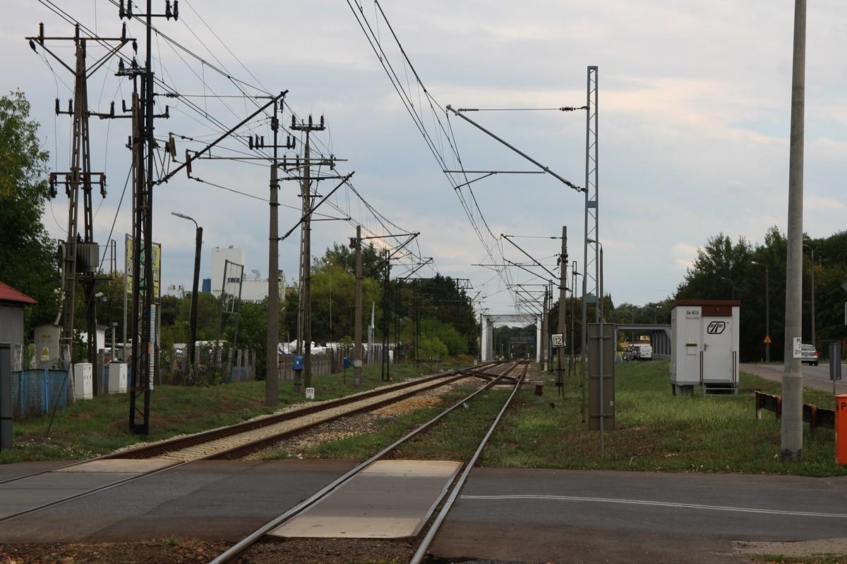 Dworzec Kolejowy Bydgoszcz Zachód - SF (8)