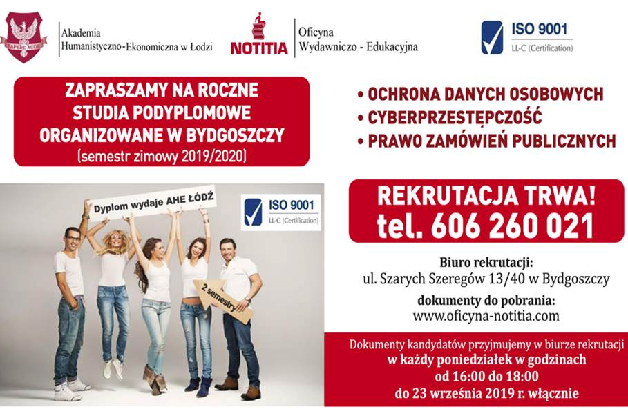 notitia_ogloszenie_poziom.cdr