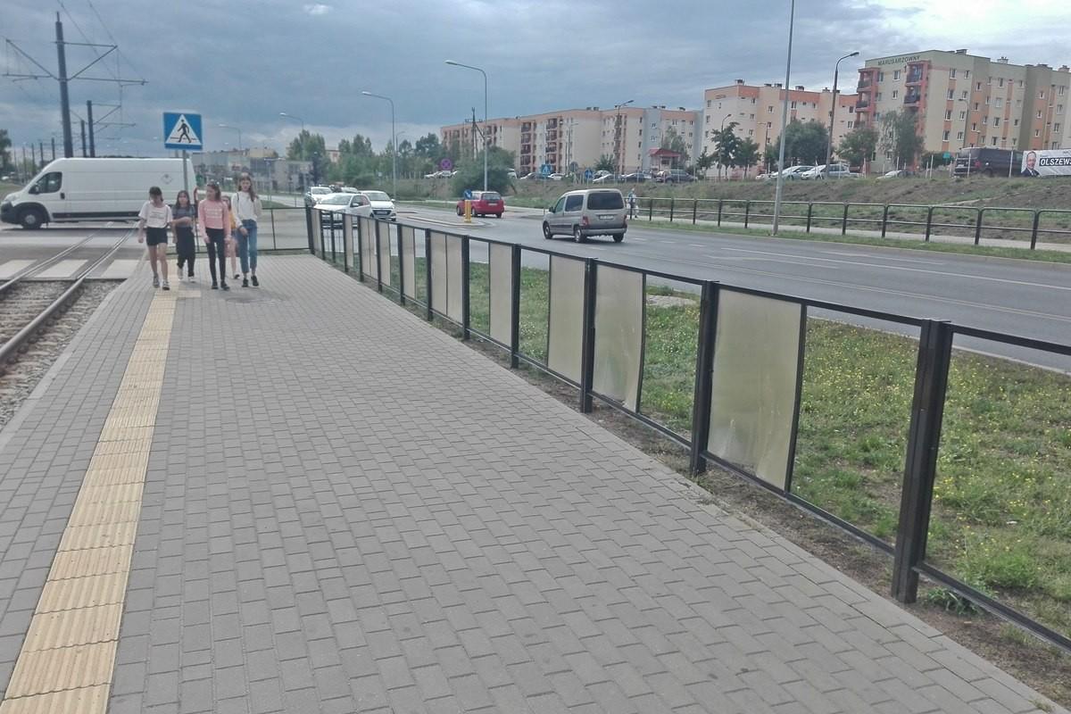 płotki tramwaj fordon BB (11)