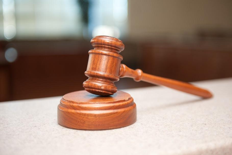 sąd, rozprawa, prawo - freeimages