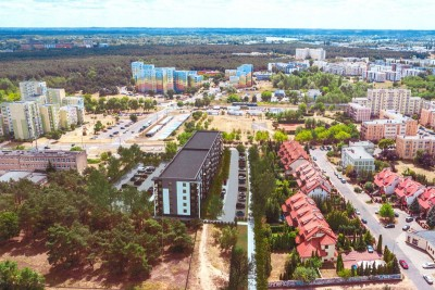 specustawa inwestycja home4 fieldorfa umb (1)