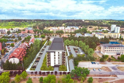 specustawa inwestycja home4 fieldorfa umb (2)