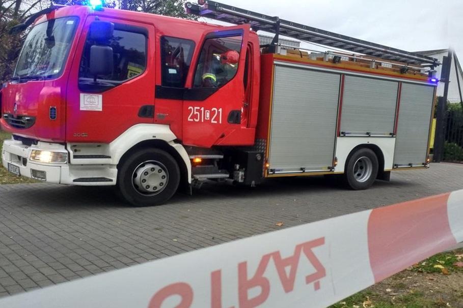 straż-pożarna1