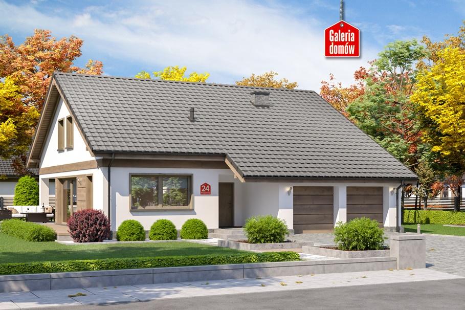 wizualizacja-do-projektu-dom-przy-przyjemnej-24-bis-widok-1,564
