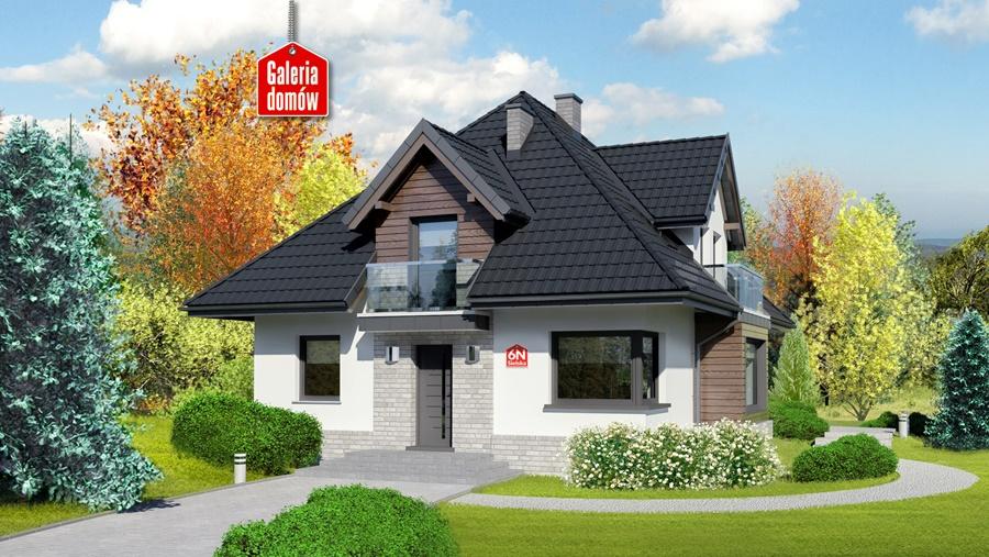 wizualizacja-do-projektu-dom-przy-sielskiej-6-n-widok-1,455