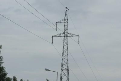 wyłączenia prądu - Bydgoszcz, Białe Błota, Osielsko - SF-1