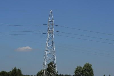 wyłączenia prądu_ Bydgoszcz, Białe Błota, Osielsko, kujawsko-pomorskie - SF (1)