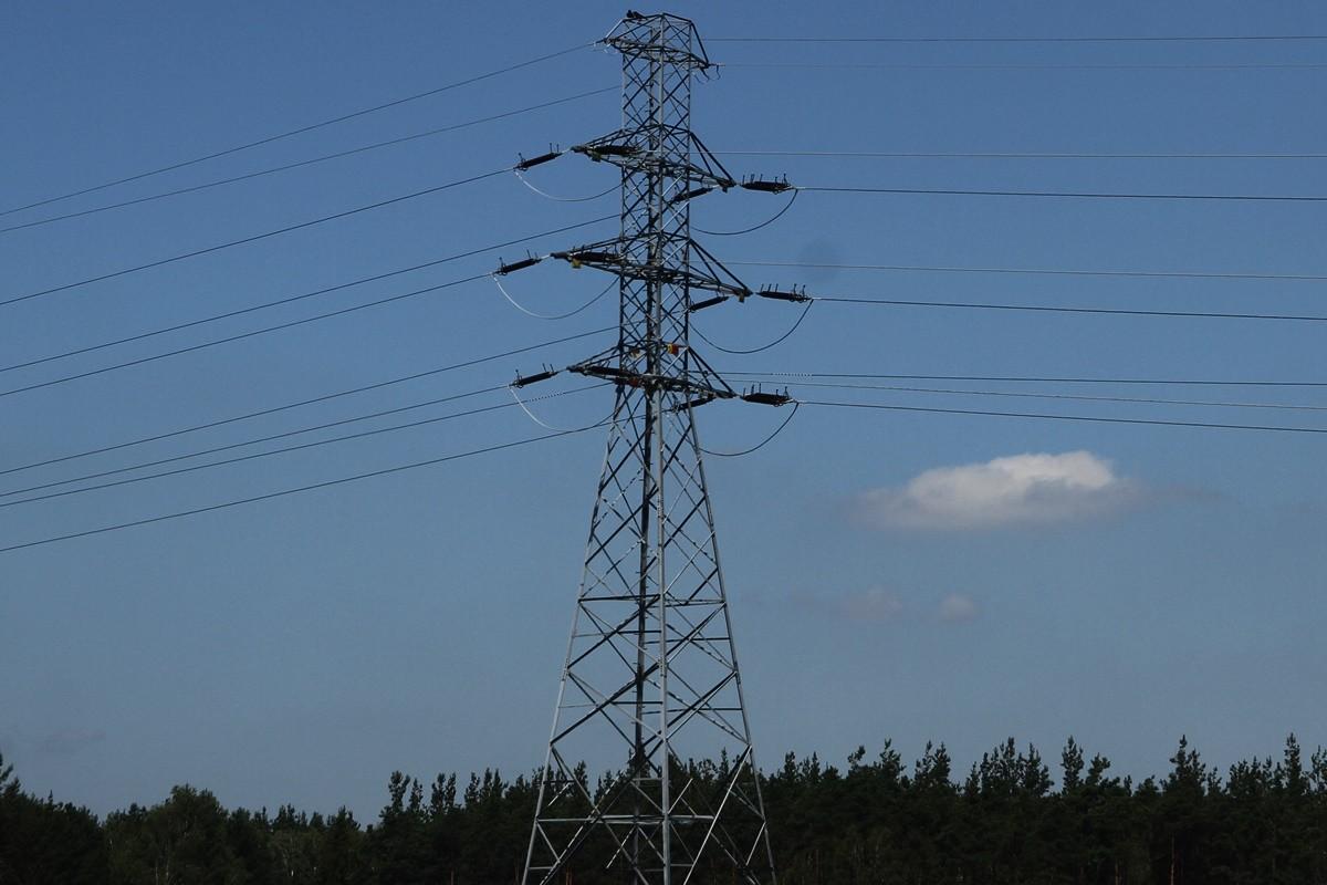 wyłączenia prądu_ Bydgoszcz, Białe Błota, Osielsko, kujawsko-pomorskie - SF (2)