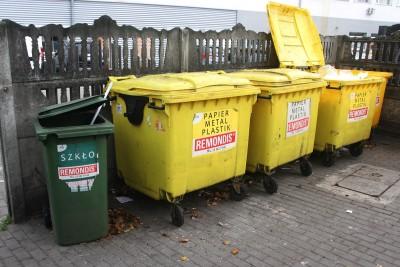 śmieci - odpady - segregacja - SF (1)