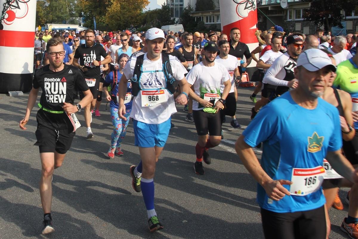 13-10-2019_ Półmaraton Bydgoski, bieg na 5 km - SF (10)