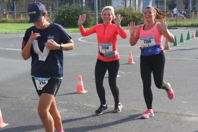 13-10-2019_ Półmaraton Bydgoski, bieg na 5 km - SF (20)