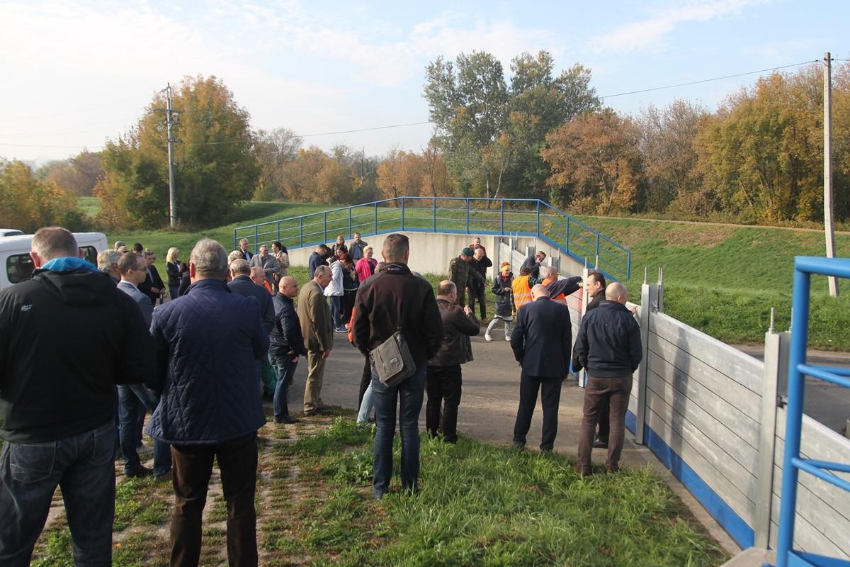 15-10-2019_ ćwiczenia Kobra 19 Bydgoszcz, Zapora w Łęgnowie - SF (7)