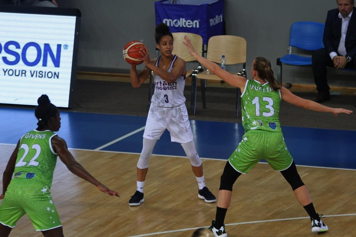 17-10-2019_ Puchar Europy FIBA, grupa E - 1 kolejka_ Artego Bydgoszcz - ACS Sepsi_ SF (10)
