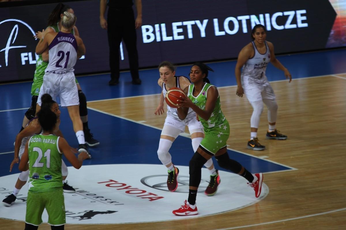17-10-2019_ Puchar Europy FIBA, grupa E - 1 kolejka_ Artego Bydgoszcz - ACS Sepsi_ SF (7)