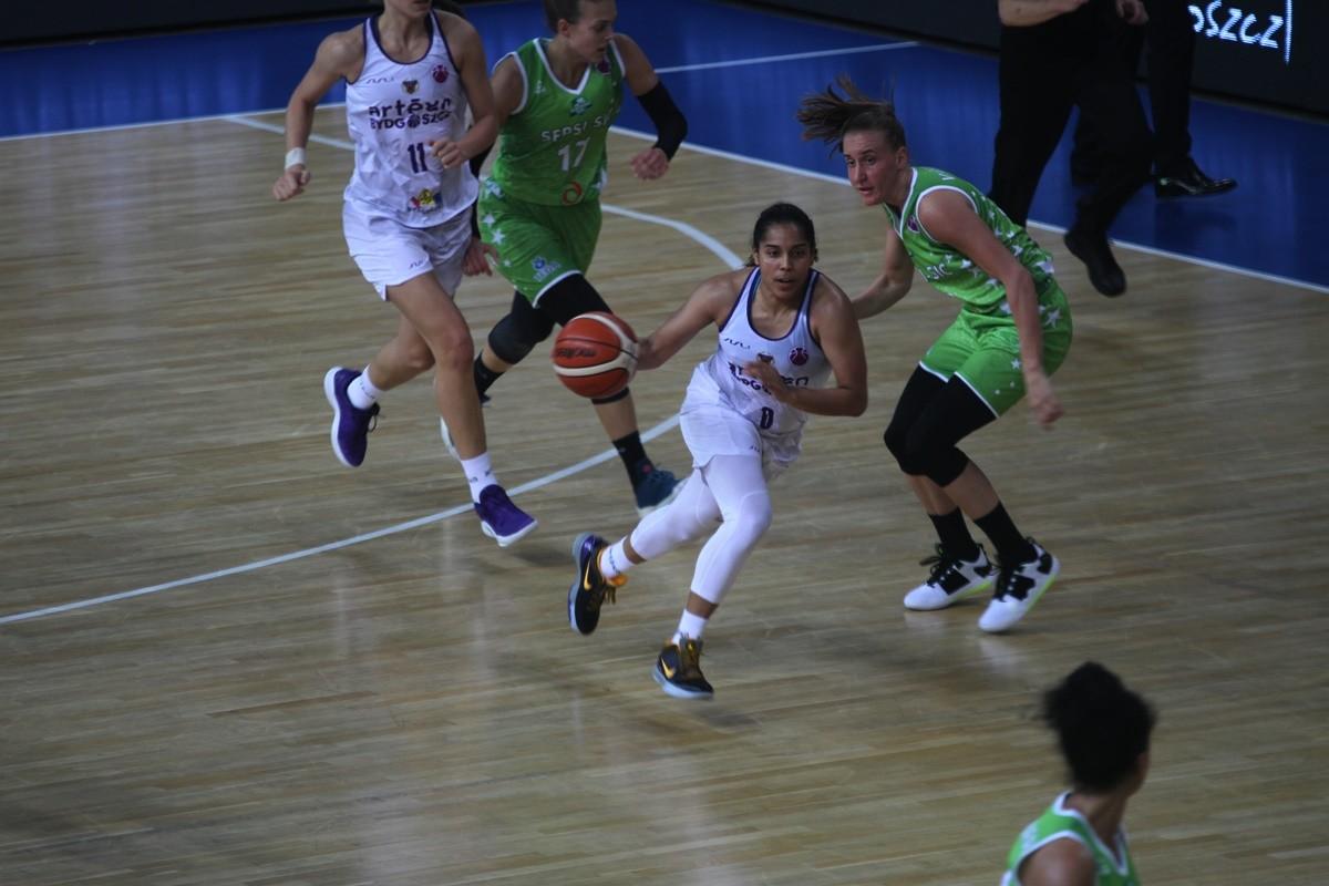 17-10-2019_ Puchar Europy FIBA, grupa E - 1 kolejka_ Artego Bydgoszcz - ACS Sepsi_ SF (9)