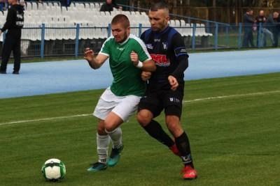 19-10-2019_ piłka nożna IV liga kujawsko-pomorska_ SP Zawisza Bydgoszcz - Kujawianka Izbica Kujawska - SF (3)