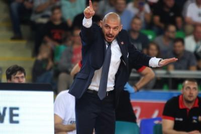 20-10-2019_ Energa Basket Liga - Immobile Łuczniczka_ Enea Astoria Bydgoszcz - Anwil Włocławek - Artur Gronek - SF-1