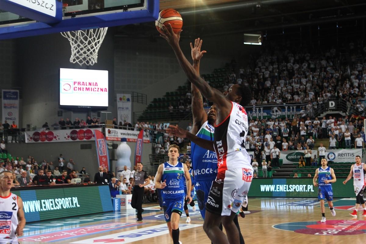 20-10-2019_ Energa Basket Liga - Immobile Łuczniczka_ Enea Astoria Bydgoszcz - Anwil Włocławek - Kris Clyburn - SF