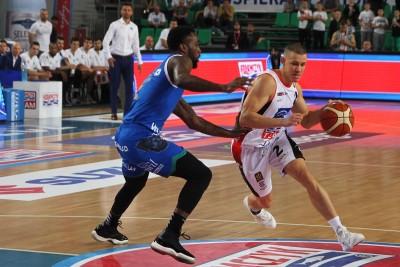 20-10-2019_ Energa Basket Liga - Immobile Łuczniczka_ Enea Astoria Bydgoszcz - Anwil Włocławek - Mateusz Zębski - SF