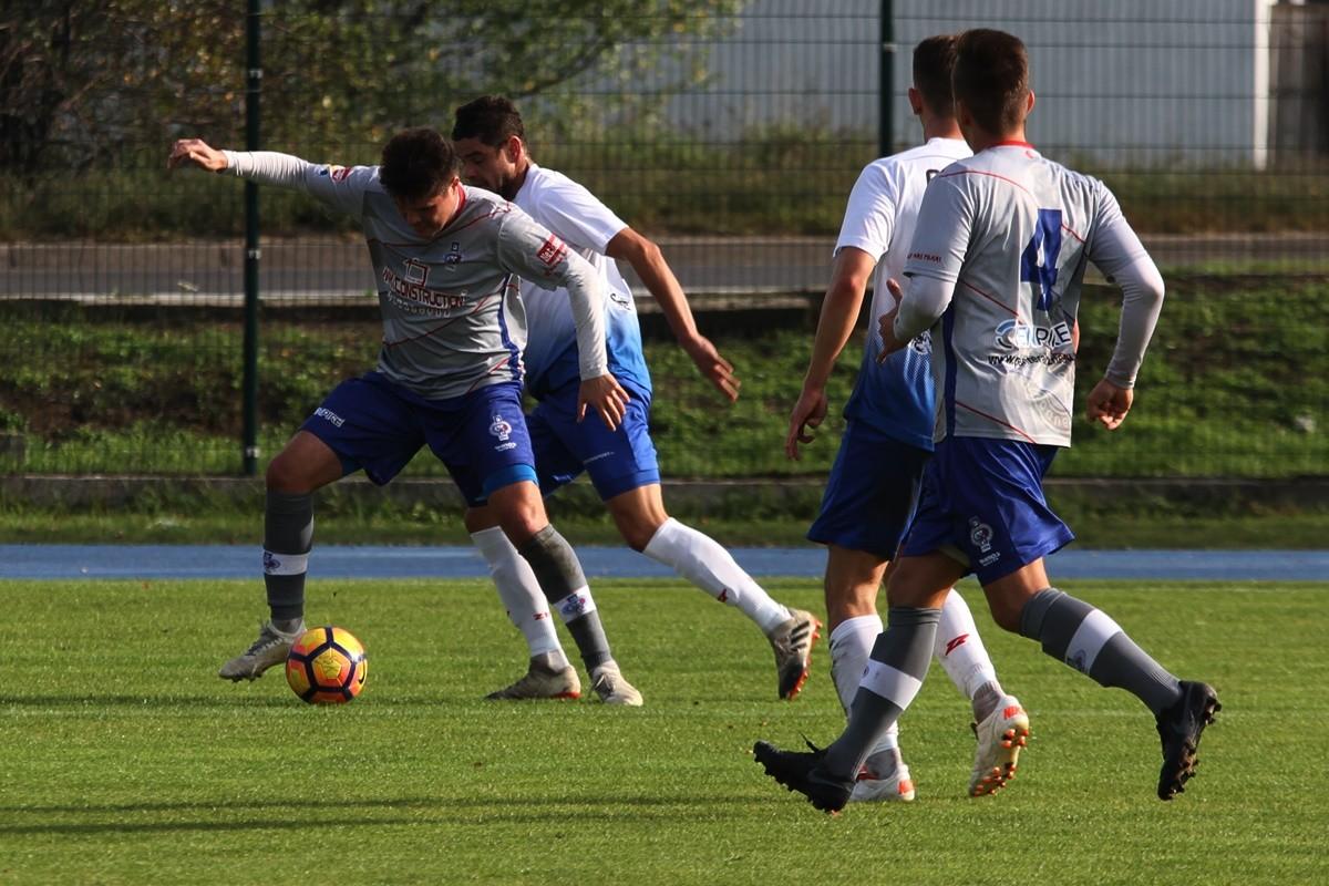 26-10-2019_ piłka nożna, IV liga kujawsko-pomorska Budowlany KS Bydgoszcz - Orlęta Aleksandrów Kujawski - SF (21)