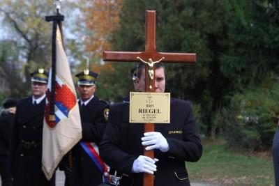 30-10-2019_ cmentarz Ludwikowo Bydgoszcz_ pogrzeb Jerzego Riegla - SF (5)