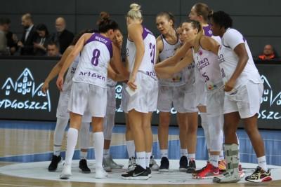 31-10-2019_ Puchar Europy FIBA-FIBA EuroCup_ Artego Bydgoszcz - Galatasaray Stambuł_ Artego - SF-1