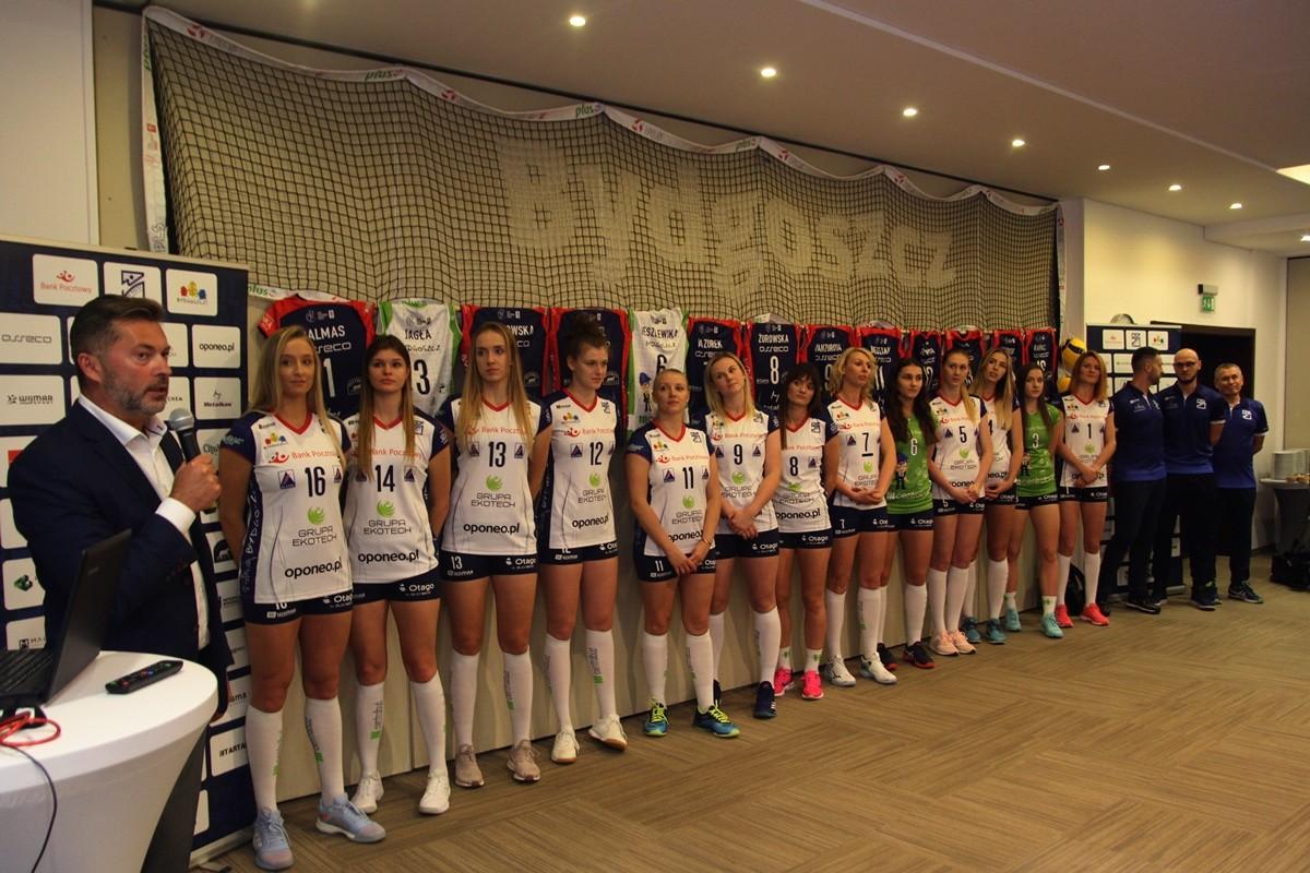 7-10-2019_ prezentacja Bank Pocztowy Pałac Bydgoszcz - City Hotel - SF-1