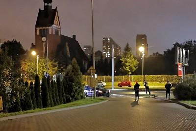 8-10-2019_ wypadek Toruńska Bydgoszcz - JS (1)