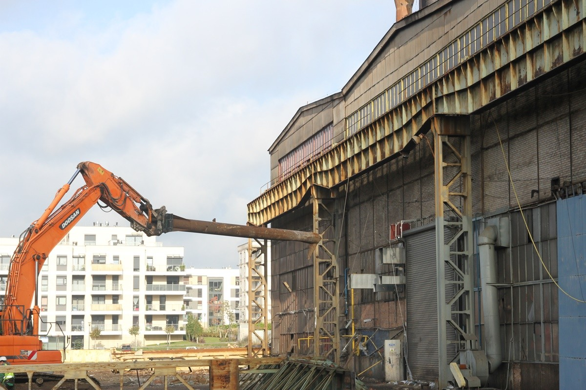 9-10-2019_ wyburzanie - budynki Makrum - Bydgoszcz - SF (14)