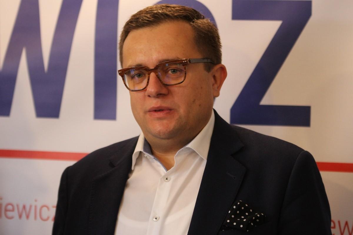 Ireneusz Nitkiewicz - SF