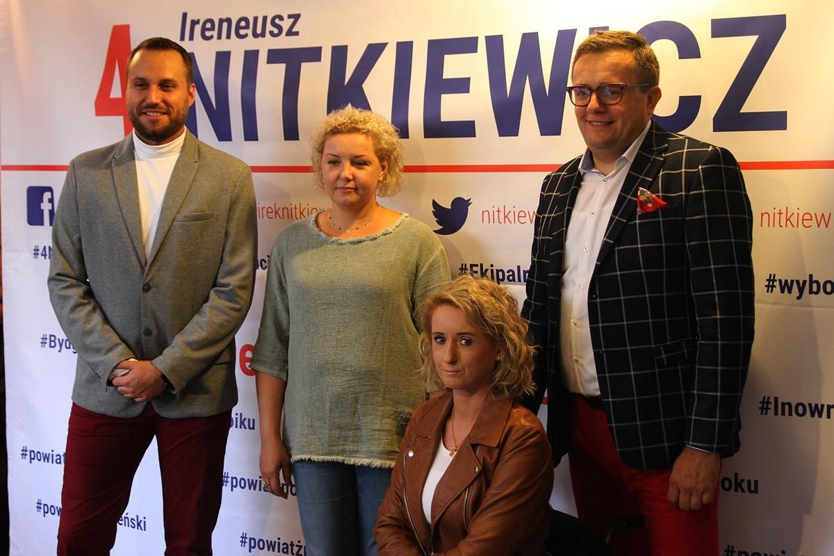 nitkiewicz bydgoszcz