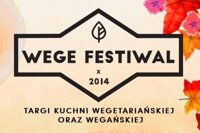 bydgoszcz wege festiwal - mat prasowe