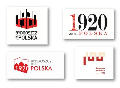 csm_logotyp_kolaz_2_01_1bd58c55a4