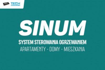 notka_steruj-grzejnikami-z-systemem-sinum-home