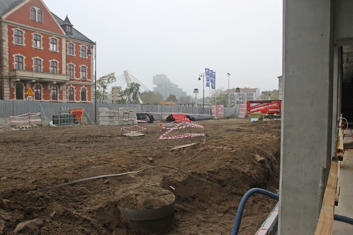 Basen Nowa Astoria Bydgoszcz