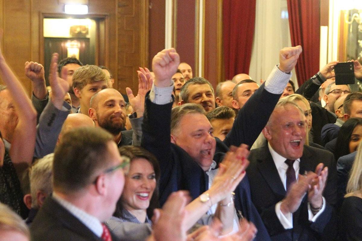 pis_sztab_wybory_parlamentarne_2019_SF
