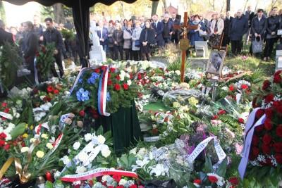 pogrzeb lukasz chojnacki - sf (19)