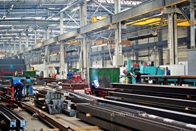 praca-bezrobocie-zakład-przedsiębiorstwo-park-przemysłowy-archiwum