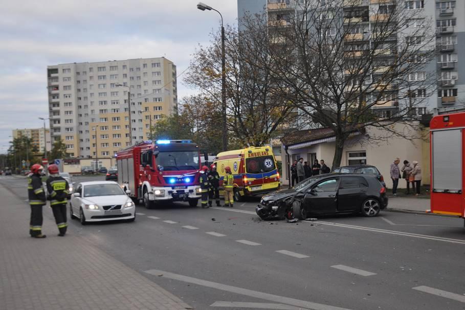 wypadek, brzozowa - st (3)