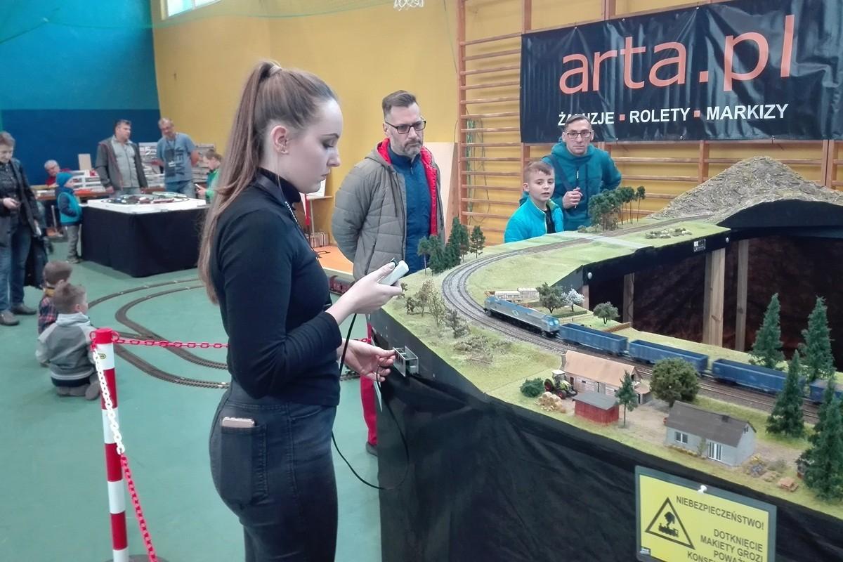 wystawa makiet kolejowych zawisza 2019 bb (3)