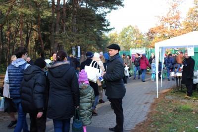 1-11-2019_ kwesta - cmentarz Wiślana Bydgoszcz - JS (2)