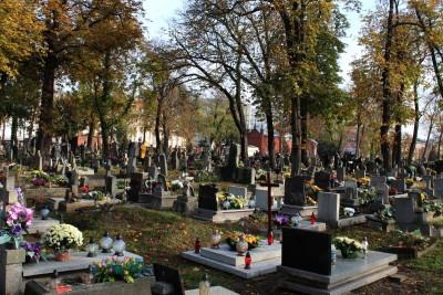 1-11-2019_ wszystkich świętych - bydgoskie cmentarze - JS (6)