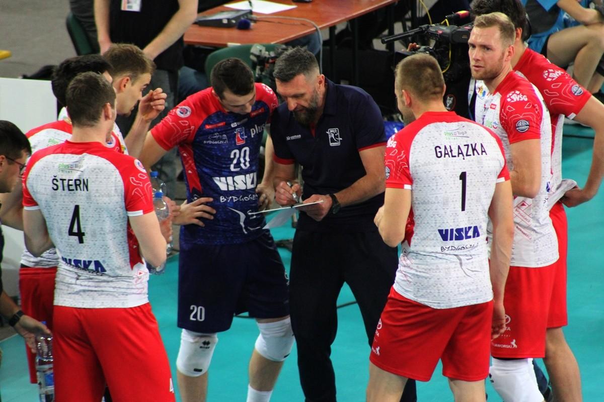 10-11-2019_ siatkówka, PlusLiga_ BKS Visła Bydgoszcz - PGE Skra Bełchatów - SF (24)